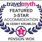 PENSION_WOK_3_star_travel_myth
