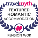 PENSION_WOK_romantic_travel_myth