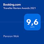 booking_awards_2021
