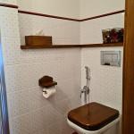 Cesky_krumlov_pension_Wok_toaleta_4
